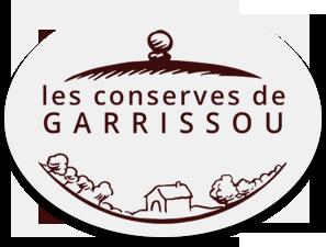 Les Conserves de Garrissou